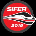 TeamFer au SIFER 2015